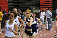 09MIAAi Womens 3000 Section 2