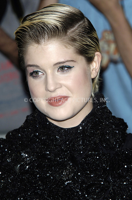 WWW.ACEPIXS.COM . . . . .  ..... . . . . US SALES ONLY . . . . .....September 8 2009, London....Kelly Osbourne at the GQ Men Of The Year Awards on September 8 2009  in London....Please byline: FAMOUS-ACE PICTURES... . . . .  ....Ace Pictures, Inc:  ..tel: (212) 243 8787 or (646) 769 0430..e-mail: info@acepixs.com..web: http://www.acepixs.com