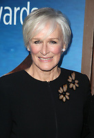 BEVERLY HILLS, CA - FEBRUARY 11:  Glenn Close at the 2018 Writers Guild Awards L.A. Ceremony at The Beverly Hilton Hotel on February 11, 2018 in Beverly Hills, California. <br /> CAP/MPI/FS<br /> &copy;FS/MPI/Capital Pictures
