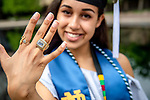 MC 5.20.18 Commencement 14.JPG by Matt Cashore/University of Notre Dame