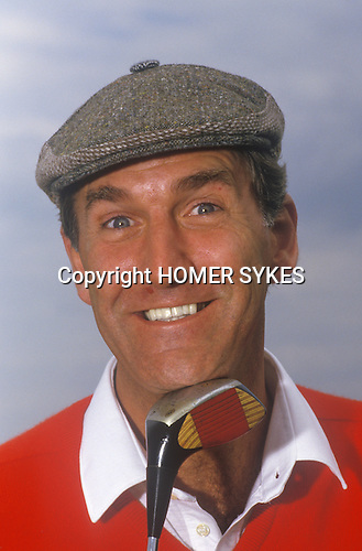 Russ Abbott, British comedein, musician and actor. 1990s UK