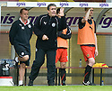 14/08/2010   Copyright  Pic : James Stewart.sct_jsp013_partick_th_v_dundee  .::  THISTLE BOSS IAN MCCOLL  ::.James Stewart Photography 19 Carronlea Drive, Falkirk. FK2 8DN      Vat Reg No. 607 6932 25.Telephone      : +44 (0)1324 570291 .Mobile              : +44 (0)7721 416997.E-mail  :  jim@jspa.co.uk.If you require further information then contact Jim Stewart on any of the numbers above.........