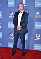 PALM SPRINGS, CA - JANUARY 03: Udo Kier attends the 30th Annual Palm Springs International Film Festival Film Awards Gala at Palm Springs Convention Center on January 3, 2019 in Palm Springs, California.<br /> CAP/ROT/TM<br /> ©TM/ROT/Capital Pictures