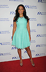 BEVERLY HILLS, CA- OCTOBER 23: Actress Sanaa Lathan arrives at the International Medical Corps' Annual Awards dinner ceremony at the Beverly Wilshire Four Seasons Hotel on October 23, 2014 in Beverly Hills, California.