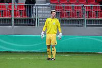 Marc-Andre ter Stegen (D, Borussia Moenchengladbach)