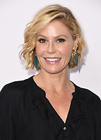 01 June 2018 - Beverly Hills, California - Julie Bowen. 2018 Inspiration Awards Benefiting Step Up held at Beverly Wilshire.<br /> CAP/ADM/BT<br /> &copy;BT/ADM/Capital Pictures