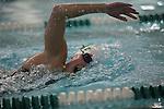 02/06/2014 Swimming vs SMU
