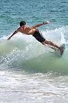 Mulligan's Skim Jam @ Vero Beach
