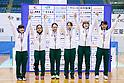 Goalball : 2017 Japan Para Championships Goalball