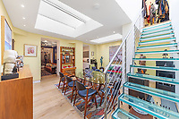 Welcome to the Layer Cake - Flat that featured in cult Daniel Craig movie Layer Cake up for sale