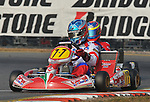 16th Winter Cup South Garda Karting