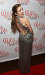 Laura Osnes attends The 2018 Chita Rivera Awards at the NYU Skirball Center for the Performing Arts on May 20, 2018 in New York City.