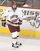 Joe Rooney - Boston College defeated Princeton University 5-1 on Saturday, December 31, 2005 at Magness Arena in Denver, Colorado to win the Denver Cup.  It was the first meeting between the two teams since the Hockey East conference began play.