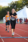 2014-10-19 Abingdon Marathon 21 AB
