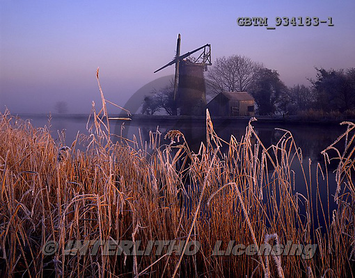 Tom Mackie, CHRISTMAS LANDSCAPE, photos,+4x5, 5x4, atmosphere, atmospheric, Britain, dramatic, England, EU, Europa, Europe, European, frost, Great Britain, hoar frost+, horizontal, horizontally, horizontals, large format, mill, mist, misty, mood, moody, Norfolk Broads, Norfolk Broads Nationa+l Park, reed, reedbed, reeds, rim, sunrise, sunset, tranquil, tranquility, UK, United Kingdom, water, windmill, windpump,4x5,+5x4, atmosphere, atmospheric, Britain, dramatic, England, EU, Europa, Europe, European, frost, Great Britain, hoar frost, ho+,GBTM934183-1,#xl#