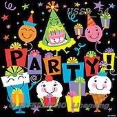 Sarah, CHILDREN BOOKS, BIRTHDAY, GEBURTSTAG, CUMPLEAÑOS, paintings+++++Bdayicons-11-B,USSB54,#BI# ,everyday ,everyday