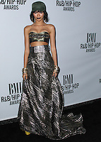 BMI R&B/Hip-Hop Awards 2014