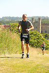2015-06-27 Leeds Castle Sprint Tri 06 AB Run