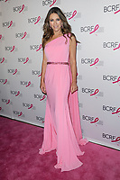 www.acepixs.com<br /> May 12, 2017  New York City<br /> <br /> Elizabeth Hurley attending The Breast Cancer Research Foundation's Annual Hot Pink Party on May 12, 2017 in New York City.<br /> <br /> Credit: Kristin Callahan/ACE Pictures<br /> <br /> <br /> Tel: 646 769 0430<br /> Email: info@acepixs.com