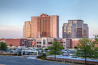 Tysons Corner Virginia Northern Virginia