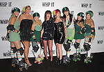 Juliette Lewis at L.A. Premiere of Whip It held at The Grauman's Chinese Theater in Hollywood, California on September 29,2009                                                                   Copyright 2009 DVS / RockinExposures