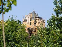 Périgord / Dordogne