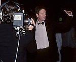 John Ritter in Hollywood 1987