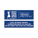 2017-09-09 Deloitte Ride Across Britain