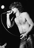 KROKUS (1980)