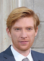 """5 August 2019 - Hollywood, California - Domhnall Gleeson. Premiere Of Warner Bros Pictures' """"The Kitchen"""" held at TCL Chinese Theatre.   <br /> CAP/ADM/FS<br /> ©FS/ADM/Capital Pictures"""