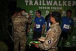 2017-07-29 Trailwalker 31 RB Finish overnight