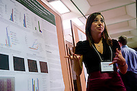 090918_Research_Posters