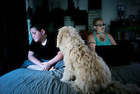 Autism for Joe<br />