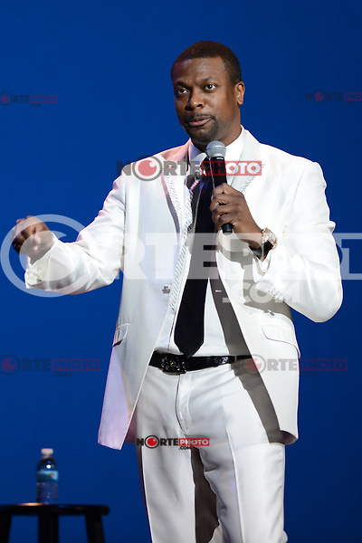 HOLLYWOOD FL - AUGUST 10 : Chris Tucker performs at Hard Rock live held at the Seminole Hard Rock Hotel &amp; Casino on August 10, 2012 in Hollywood, Florida. &copy;&nbsp;mpi04/MediaPunch Inc /NortePhoto.com*<br />