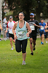 2015-09-27 Ealing Half 95 BL finish