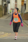 2015-03-22 Hastings Half 43 ND