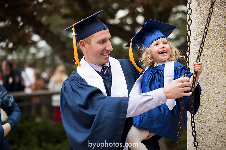_E1_7786<br /> <br /> 1704-51 2017 Spring Commencement<br /> <br /> April 27, 2017<br /> <br /> Photography by Nate Edwards/BYU<br /> <br /> &copy; BYU PHOTO 2016<br /> All Rights Reserved<br /> photo@byu.edu  (801)422-7322