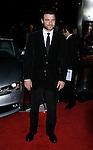 "HOLLYWOOD, CA. - November 09: Actor Liev Schreiber arrives at the 2008 AFI Film Festival Presents ""Defiance"" at The ArcLight Cinemas on November 9, 2008 in Hollywood, California."