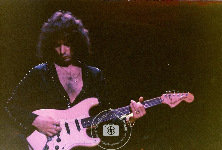 RAINBOW Rainbow, Ritchie Blackmore,