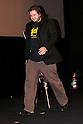 The Raid 2: Berandal Stage Greeting at TIFF 2014