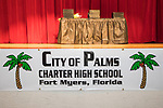 Charter Palms Schools - 2019