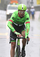 Tour de Romandie stage 1