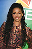 Freema Agyeman of &quot;New Amsterdam&quot; attends the NBC New York Fall Junket on September 6, 2018 at The Four Seasons Hotel in New York, New York, USA. <br /> <br /> photo by Robin Platzer/Twin Images<br />  <br /> phone number 212-935-0770