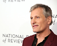 Viggo Mortensen attends the 2019 National Board Of Review Gala at Cipriani 42nd Street on January 08, 2019 in New York City. <br /> CAP/MPI/WMB<br /> ©WMB/MPI/Capital Pictures