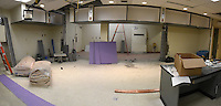 ICU Construction 07-29-15