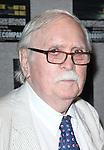 Thomas Meehan  (1929-2017)