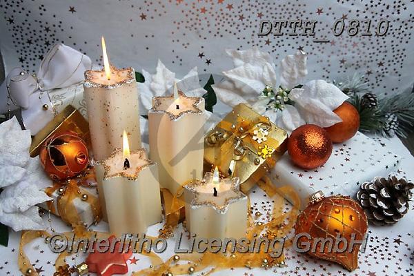 Helga, CHRISTMAS SYMBOLS, WEIHNACHTEN SYMBOLE, NAVIDAD SÍMBOLOS, photos+++++,DTTH0810,#xx#
