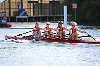 Race: 83  Event: J16 4x<br /> Crew: 268  Club: Marlow<br /> <br /> Henley Women's Regatta 2018<br /> Friday<br /> <br /> To purchase this photo, or to see pricing information for Prints and Downloads, click the blue 'Add to Cart' button at the top-right of the page.