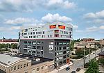 The View on Grant | Jonathan Barnes Architecture & Design