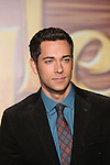"ZACHARY LEVI. World Premiere of Walt Disney Pictures' ""Tangled,"" at the El Capitan Theatre. Los Angeles, CA, USA. November 14, 2010. ©CelphImage."